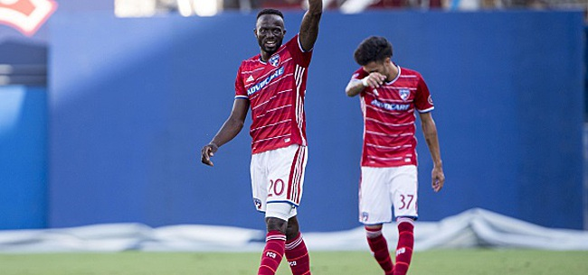 Foto: OFFICIEL: une 28e franchise en MLS!