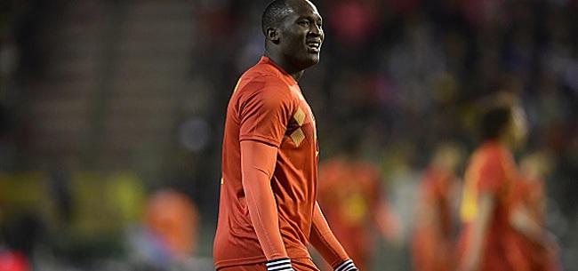 Foto: Kubo décerne la palme à Lukaku: voici pourquoi
