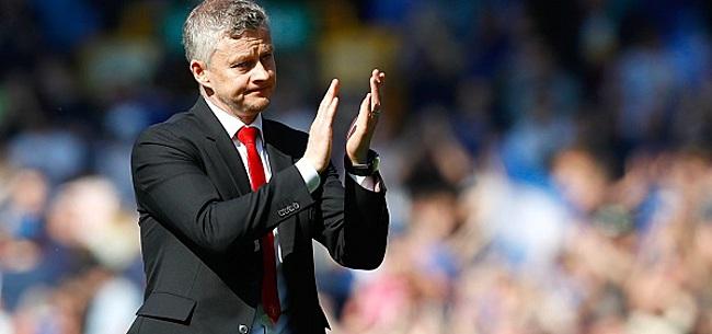 Foto: Manchester United proche d'un accord pour un médian offensif