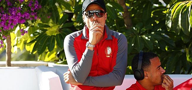 Foto: Ochoa est devenu le meilleur gardien du championnat: la recette