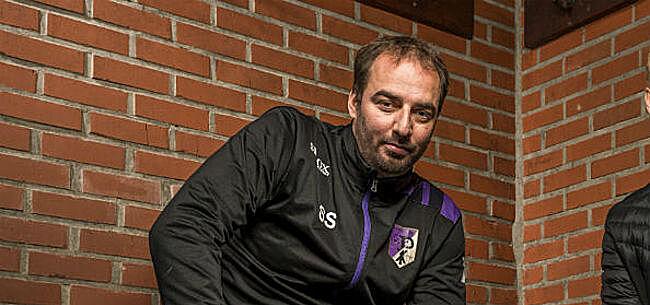 Foto: Après Roulers, c'est le Patro Eisden qui 'menace' la Pro League