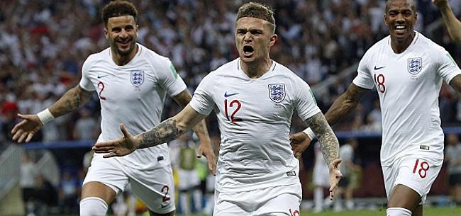 Foto: Euro 2020: Pluie de buts en Angleterre, quadruplé pour Ronaldo avec le Portugal