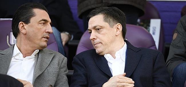 Foto: Footgate - Dejan Veljkovic veut reprendre ses activités d'agent de joueurs