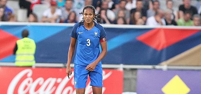 Foto: COUPE DU MONDE Renard offre la 1re place à la France, la Norvège 2e