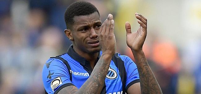 Foto: Les fans d'Aston Villa ont déjà donné un surnom à Wesley