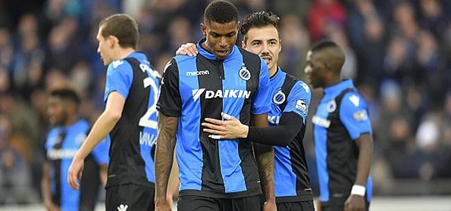 Foto: La Lazio dépassée dans le dossier Wesley : un club fait une meilleure offre