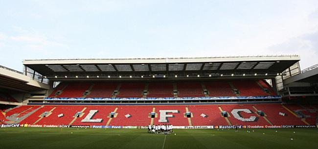 Foto: Liverpool, sans ses Diables, coince