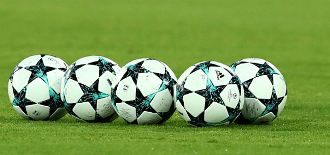 Foto: PRIX FIFA - La joueuse de l'année est connue