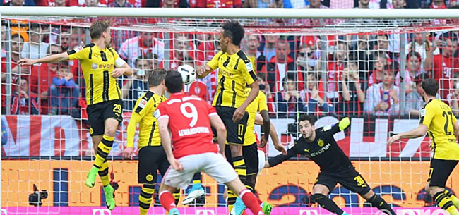Foto: Grande première en Bundesliga dès la saison prochaine