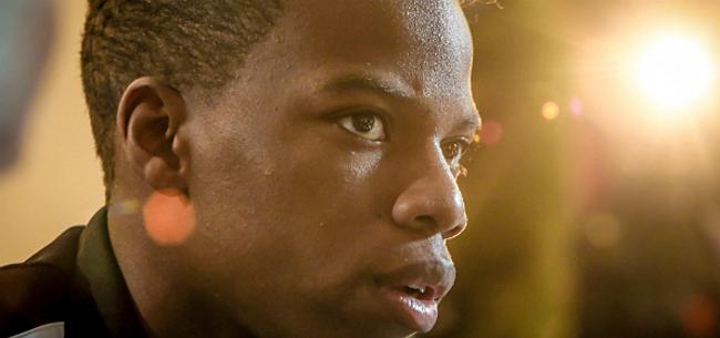 Foto: Le directeur sportif de ce club à Londres pour convaincre Musonda et Chelsea