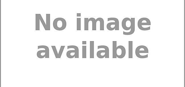 Foto: Cet Anderlechtois est le favori du Golden Goal