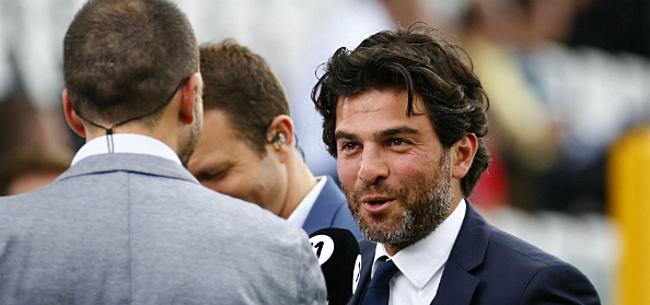 Foto: OFFICIEL: Charleroi annonce la prolongation de ce joueur