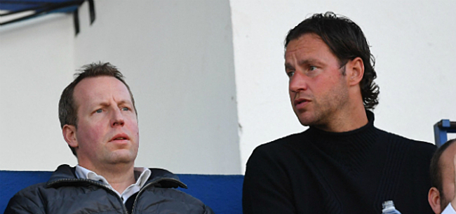 Foto: Le Club Bruges va souffler ce top talent au Standard