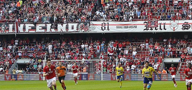 Foto: BREAKING Le Standard va affronter ce club en match amical samedi prochain à Sclessin