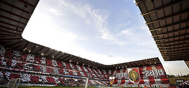 Foto: Bonne nouvelle au Standard : aucun blessé pour commencer les play-offs ?