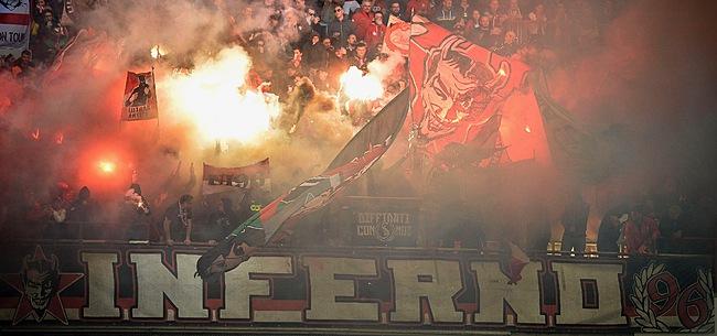 Foto: Quels adversaires potentiels pour le Standard au 3e tour de l'Europa League ?