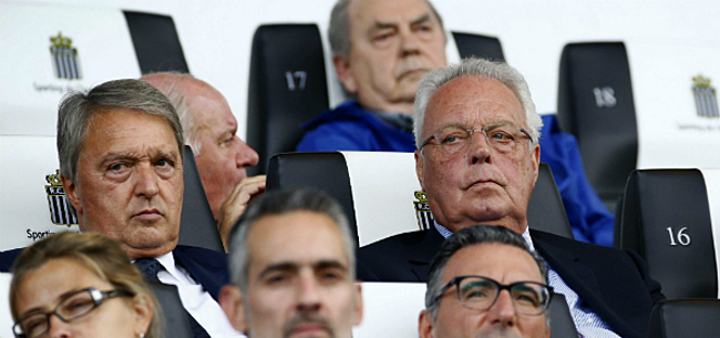 Foto: Anderlecht n'a pas fait le poids face au PSG