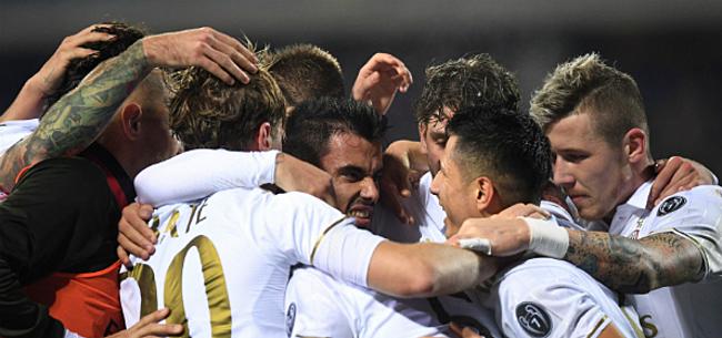 Foto: L' AC Milan va encore frapper un grand coup