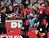 Foto: L'Inter Milan envisagerait de l'associer à Romelu Lukaku