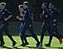 Foto: Bruges prête un joueur à OHL