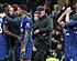 Foto:  Un défenseur de Chelsea dans le viseur du Club Bruges