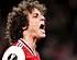 Foto: Un an après son arrivée, David Luiz pourrait quitter Arsenal pour rien!