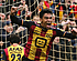 Foto: De Camargo sur l'intérêt de Bruges : « Cela me rend fier »
