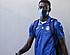 Foto: Il ne viendra pas à Anderlecht, il a choisi Vérone