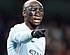 Foto: Lyon va se rabattre sur l'ancien défenseur du Standard