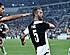 Foto: La Juventus et le Borussia Dortmund veulent trouver une solution