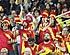 Foto: Le promu en Liga frappe déjà un grand coup sur le mercato !