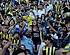 Foto: La presse turque s'emballe : un joueur de Genk arriverait à Fenerbahçe