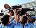 Foto: Les Italiens insistent et dévoilent le salaire de Guardiola à la Juve