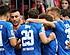 Foto: Hoffenheim chipe un espoir à Bruges !