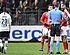 Foto: Un ancien joueur de Bruges et de Mouscron rejoint Nantes