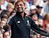 Foto: Snobé par Klopp, il va quitter Liverpool pour... Barcelone!