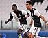 Foto: Blaise Matuidi (ex-Juventus) a déjà trouvé un nouveau club