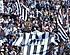 Foto: La Juventus prête à mettre 150 millions sur la table