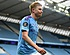 Foto: Kevin De Bruyne va prendre du galon à Manchester City