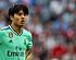 Foto: Le  Messi japonais va encore être prêté , et menacer Januzaj