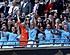 Foto: Anderlecht veut s'offrir un autre grand nom de City