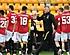 """Foto: United plus rapide que le PSG: """"Un accord personnel a été trouvé avec le joueur"""""""