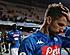 Foto: Une ex-star de l'AC Milan pour entraîner Dries Mertens à Naples