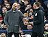 Foto: Manchester City veut prêter un joueur à Anderlecht