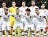 Foto: Les grands clubs européens s'arrachent le nouveau Cristiano Ronaldo