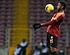 Foto: Bruges veut rapatrier un ancien joueur mais il ne reviendra pas