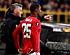 Foto: Manchester United veut un joueur de l'Inter