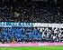 Foto:   De quoi faire trembler Bruges: il veut jouer en Serie A italienne