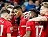 Foto: Du lourd à United? Les Red Devils prêts à mettre 100 millions