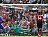 Foto: Manchester United perd un grand talent